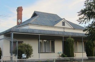 17 Waterview Street, Ganmain NSW 2702