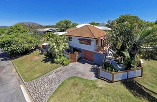 Picture of 2 Dundonald Street, Everton Park QLD 4053
