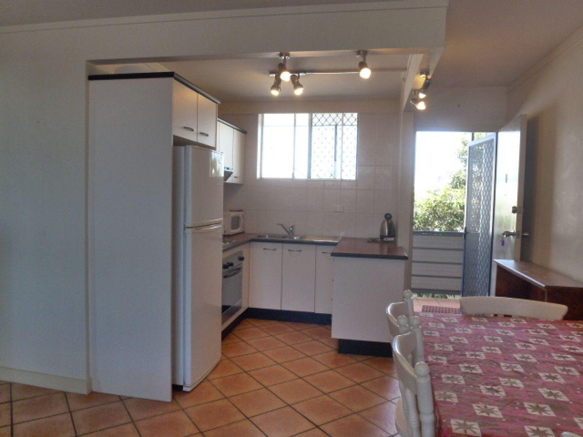 1/5 Hardgrave Road, West End QLD 4101, Image 1