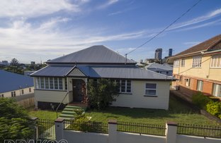 Picture of 20 Emily Street, Highgate Hill QLD 4101