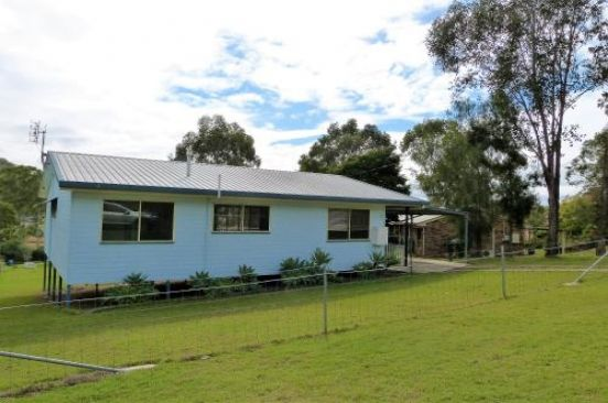 7 Sandford, Moore QLD 4306, Image 0
