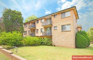 Picture of 1/15-17 Marsden Street, Parramatta NSW 2150