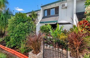 Picture of 13/171 Mcleod St, Cairns North QLD 4870