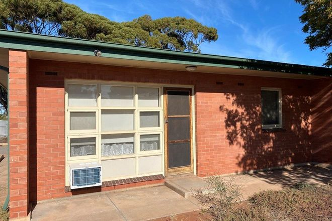 Picture of 1/1 Rozee Street, WHYALLA NORRIE SA 5608
