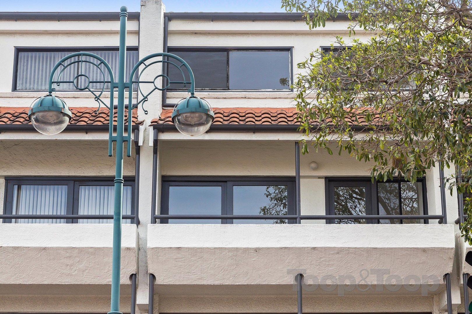 11/88 Melbourne Street, North Adelaide SA 5006, Image 0
