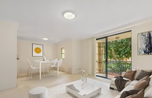 Picture of 60/3 Foy, Balmain NSW 2041
