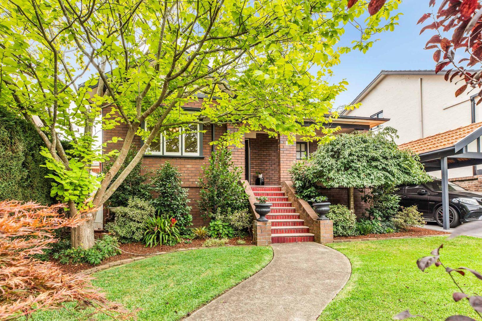 12 Lamette  Street, Chatswood NSW 2067, Image 0