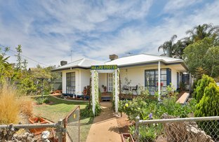 Picture of 2 Waltham Avenue, Irymple VIC 3498