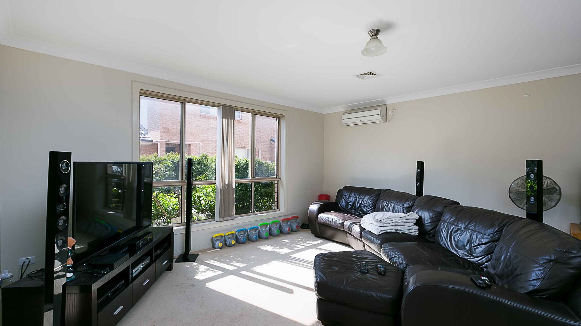 2/19-20 Middle Tree Close, Hamlyn Terrace NSW 2259, Image 2