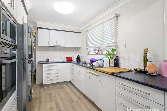 Picture of 106 Glen Retreat Road, MITCHELTON QLD 4053