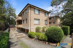 Picture of Henson Street, Summer Hill NSW 2130