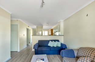 Picture of 1/18 Bewes Street, Adelaide SA 5000