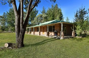 Picture of 1 Hartley Vale Road, Hartley Vale NSW 2790