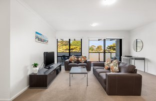 Picture of 12/146 Thompson Avenue, Cowes VIC 3922