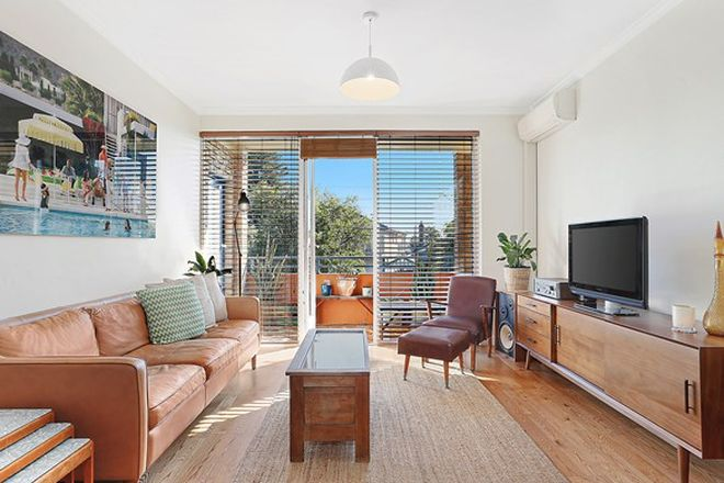 Picture of 4/168 Homer Street, EARLWOOD NSW 2206