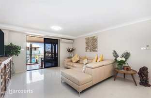 Picture of 7/28 Addison Street, Shellharbour NSW 2529