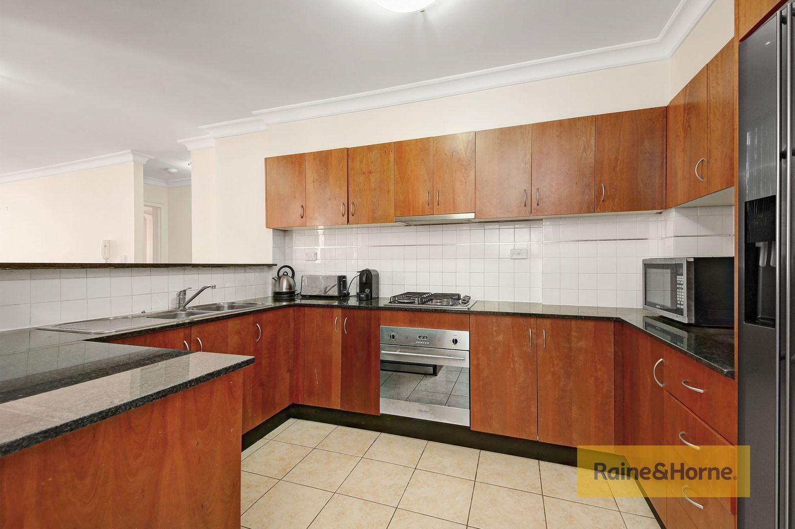 47/8-12 Market Street, Rockdale NSW 2216, Image 2