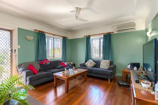 Picture of 21 Fourteenth Avenue, KEDRON QLD 4031