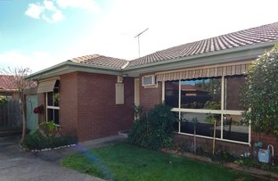 Picture of 5/70 Yarra Avenue, Reservoir VIC 3073
