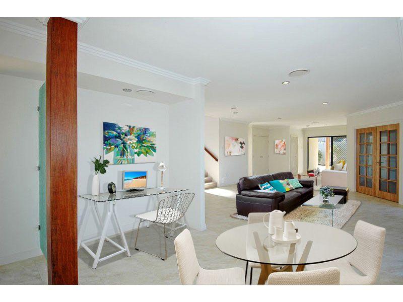 25 Northquarter Drive, Murrumba Downs QLD 4503, Image 2