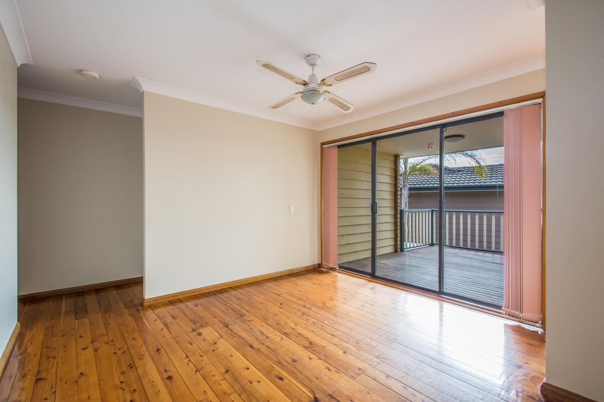10 Dianella Place, Kingswood NSW 2747, Image 2