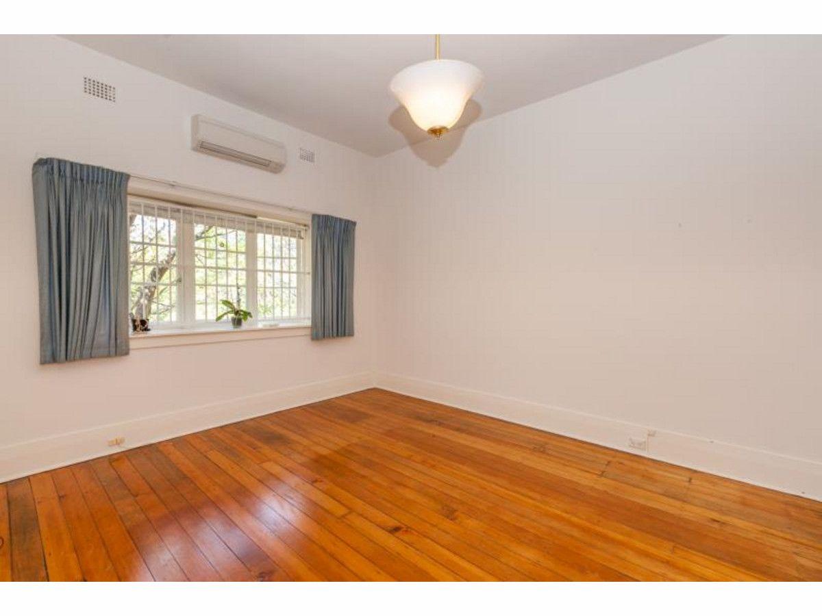 1/6 Wallaroy Crescent, Woollahra NSW 2025, Image 1