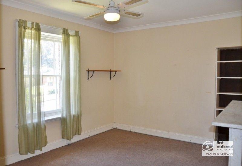 10b ENGLART PLACE, Baulkham Hills NSW 2153, Image 0