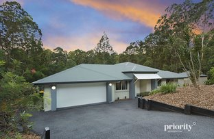 Picture of 5 Springbook, Cashmere QLD 4500