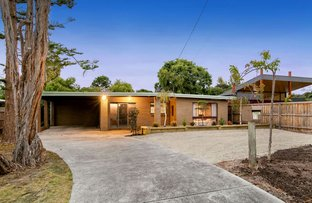 Picture of 19 George Street, Rye VIC 3941