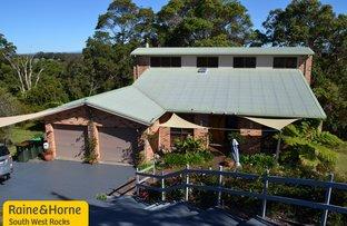 55 Ocean Street, South West Rocks NSW 2431