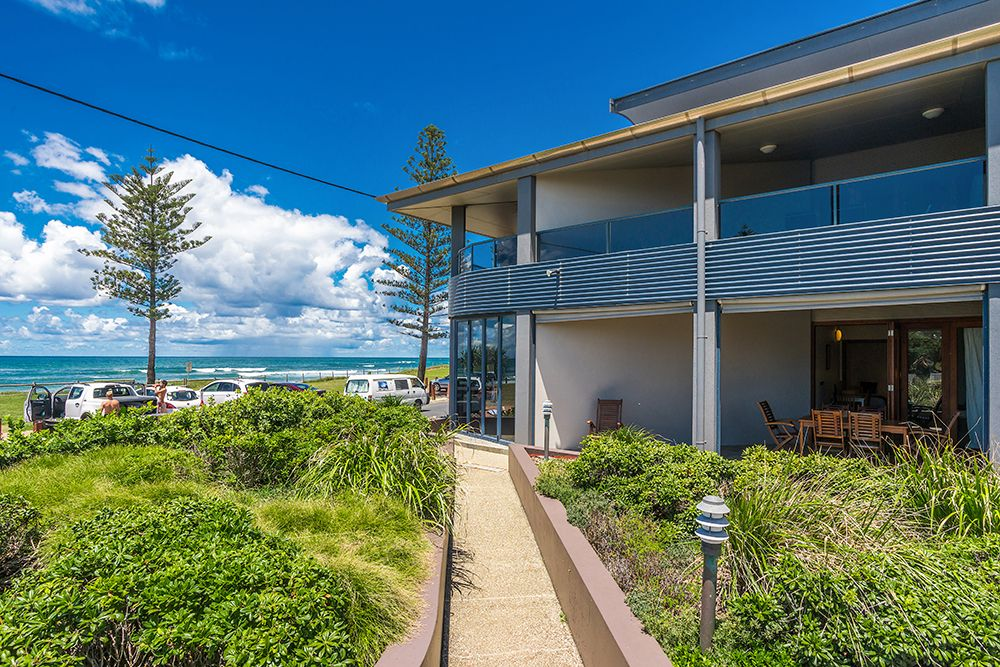 2/20-21 Pacific Parade, Lennox Head NSW 2478, Image 0
