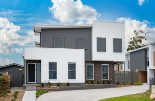 Picture of 1/13 St Andrews Way, Fletcher NSW 2287