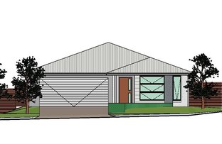 Picture of 14a Eucalypt Place, Lithgow NSW 2790