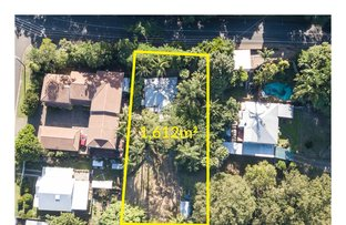 Picture of 47-51 Blackall Terrace, Nambour QLD 4560