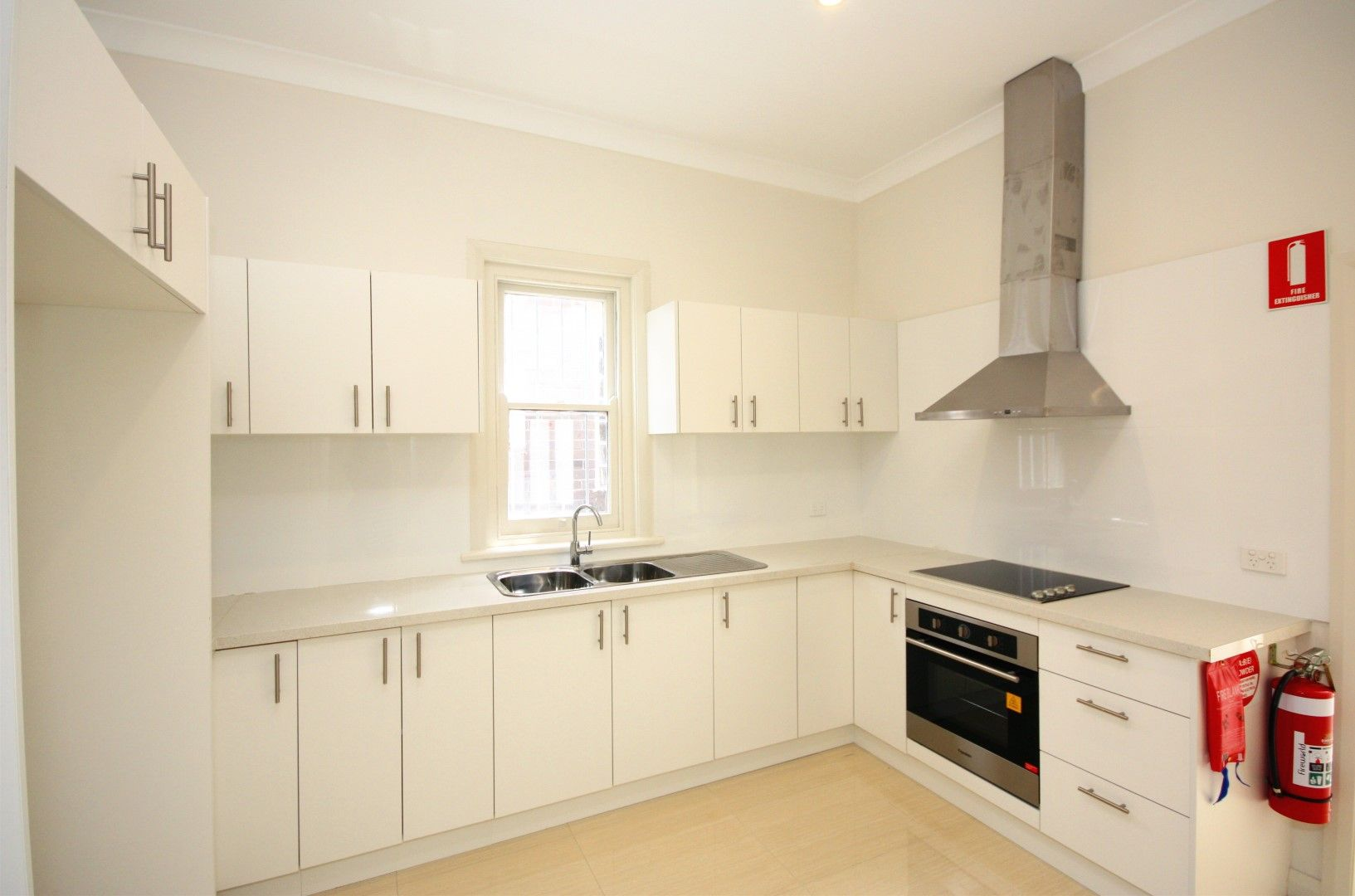 B/345 Concord Road, Concord West NSW 2138, Image 1