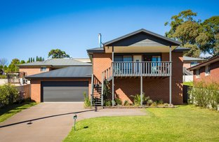 Picture of 38 Rawlinson Street, Bega NSW 2550