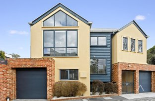 Picture of 69 McCormack Street, Port Melbourne VIC 3207