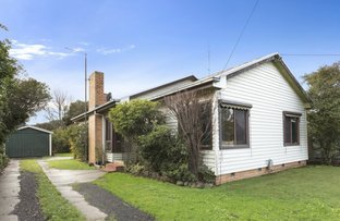 Picture of 6 Cardell Court, Colac VIC 3250