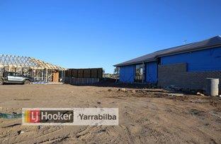 8 Arcadia Circuit, Yarrabilba QLD 4207