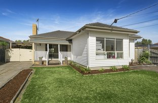 Picture of 8 Locher Avenue, Reservoir VIC 3073