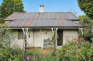 Picture of 7 Mount Street, Leura NSW 2780