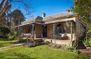 Picture of 3 Alice Street, Mittagong NSW 2575