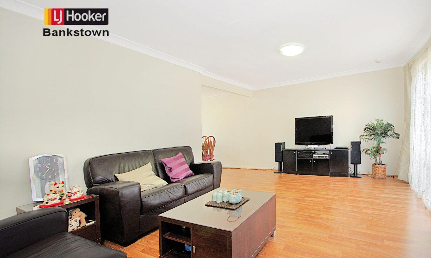 14/168 Mimosa Road, Bankstown NSW 2200, Image 1