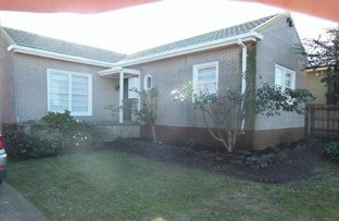 Picture of 19 Hutchison Street, Niddrie VIC 3042