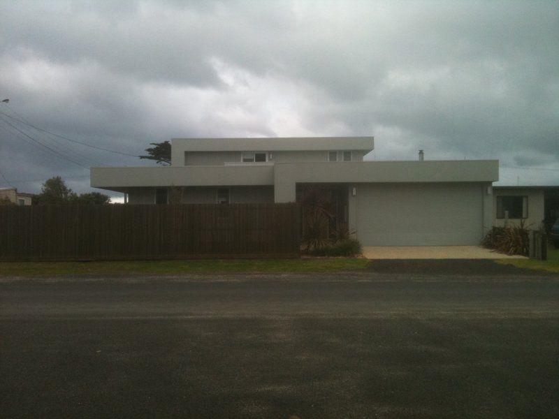 30 Bearup Street, Seaspray VIC 3851, Image 0