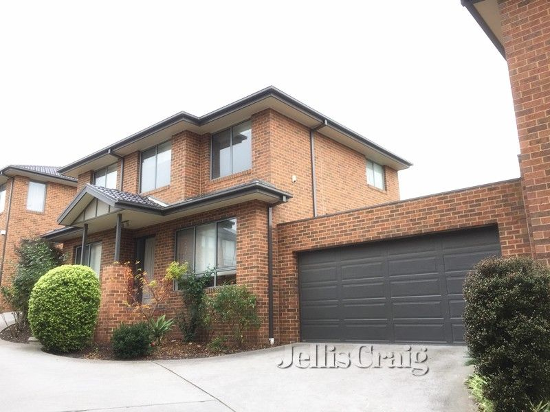 4/66-68 Leicester Avenue, Glen Waverley VIC 3150, Image 0