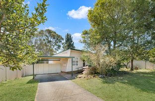 16 Attunga Road, Blaxland NSW 2774