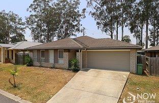 Picture of 28/51 Silkyoak Drive, Morayfield QLD 4506