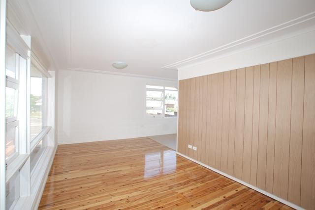 118A Joseph Street, Lidcombe NSW 2141, Image 1