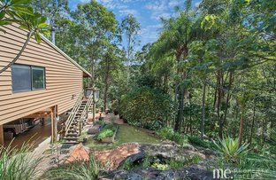 Picture of 177 Woodward Road, Armstrong Creek QLD 4520